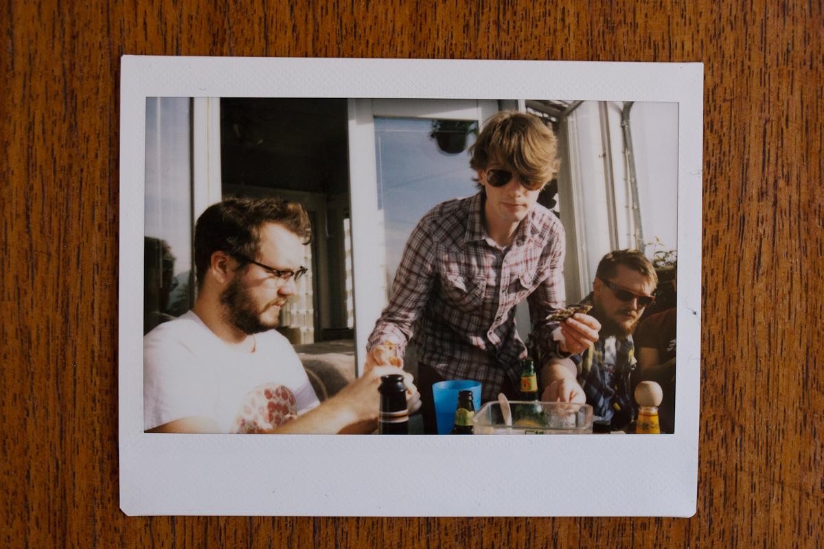 Oysterfest-2013--16